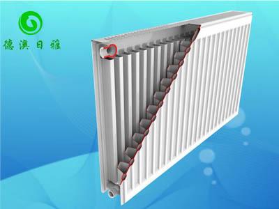 加之原材料选用优质冷扎钢,由于钢板含碳量很低,所以焊接过程中碳对